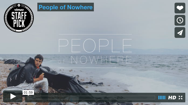 people-of-nowhere