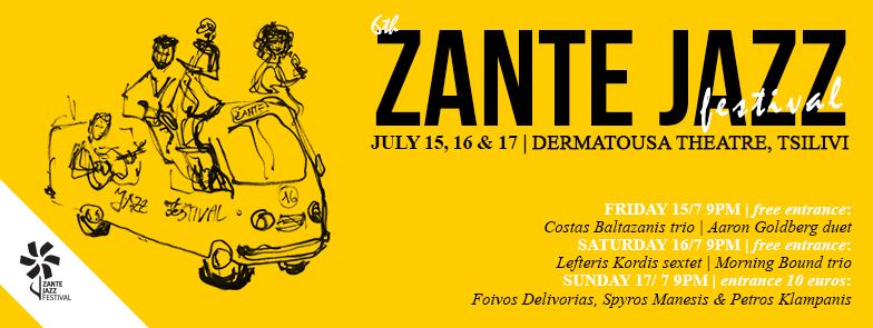 zante-jazz-festival
