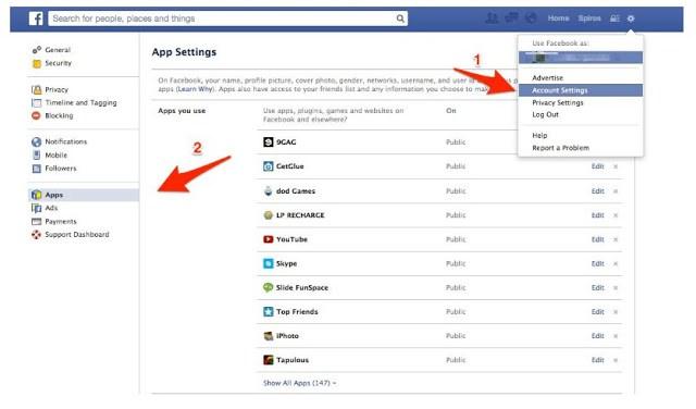facebook-online-1