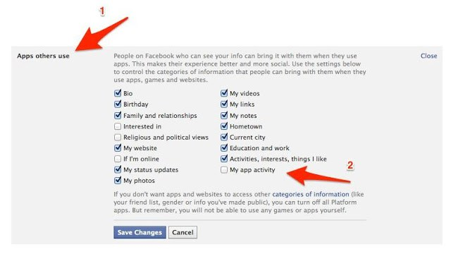 facebook-online-2